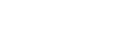 Dental Group of Springfield logo
